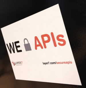 We-Secure-APIs-v2
